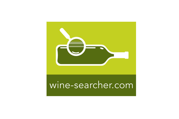 winesearcher feeds