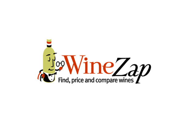 winezap feeds