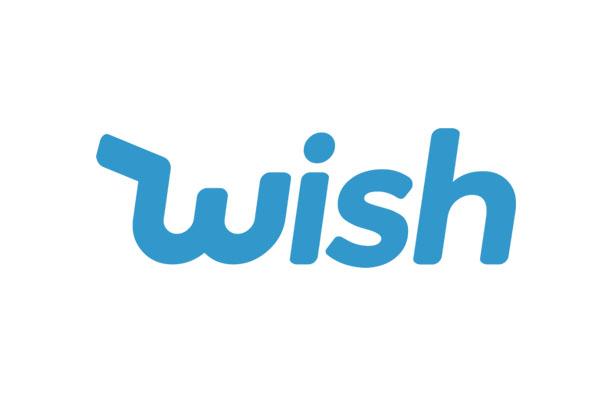wish feeds