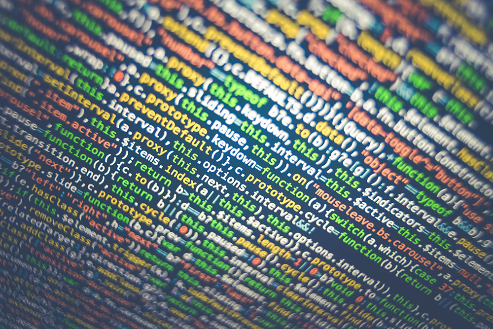 Bolster your structured data