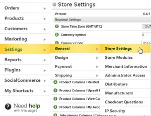 3dcart-StoreSettings3-300x231