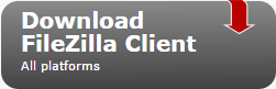 DownloadFileZilla